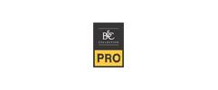 B&C Pro Collection