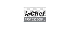 Le Chef Professional