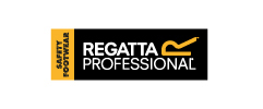 Regatta Safety Footwear