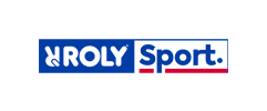 Roly Sport