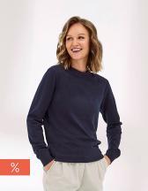 Banff Sustainable Sweatshirt