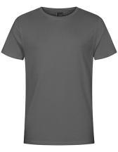 Men´s T-Shirt